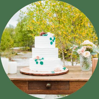 contact-wedding-planner-nantes