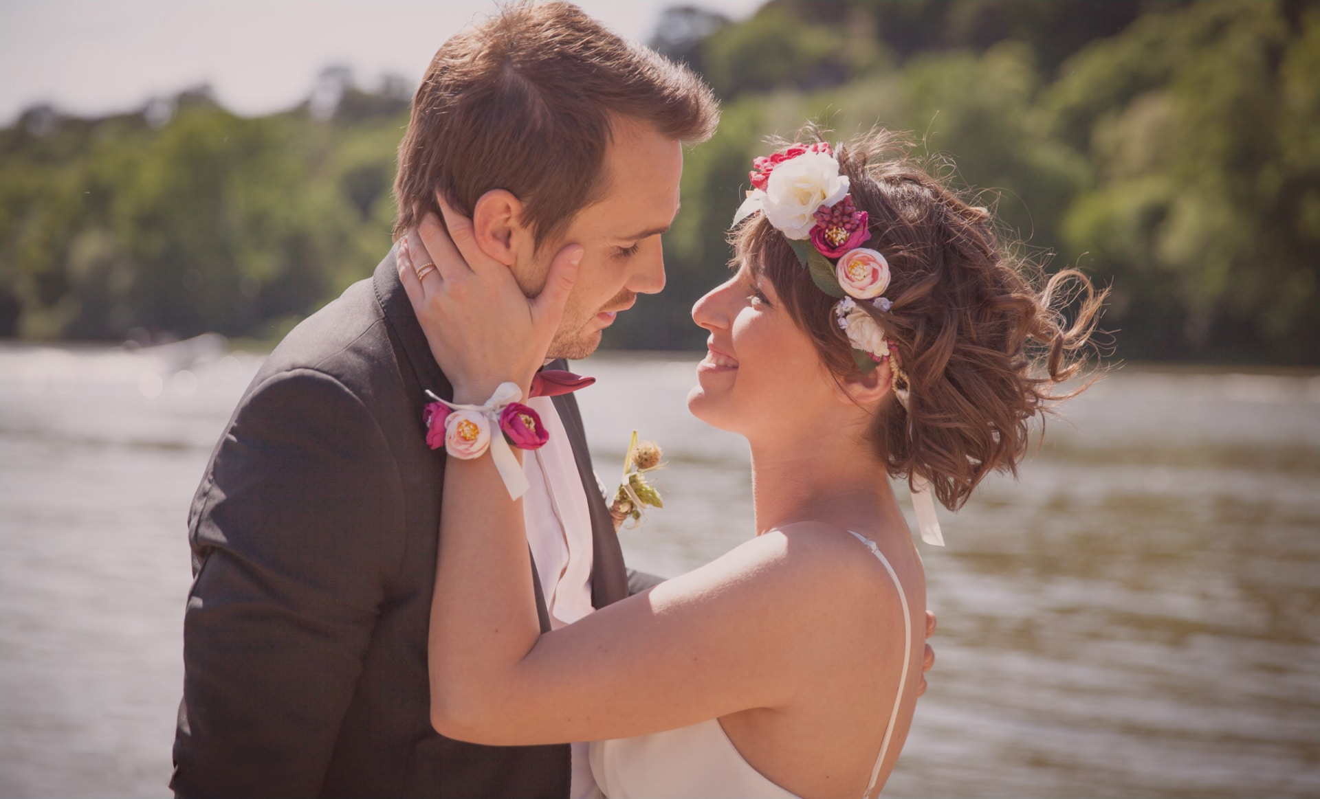 wedding-planner-nantes-mariel-fila